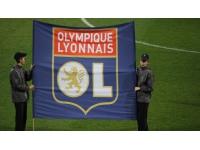 La rencontre Reims-OL fixée au 26 avril