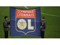 OL-Real Sociedad : les 20 et 28 août