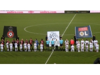 Coupe de la Ligue : Nice veut battre Lyon... pour Puel