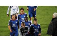 Coupe de la Ligue : Gourcuff titulaire à Nice