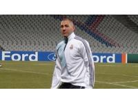 Ligue des Champions : Benzema sur le banc face à Dortmund