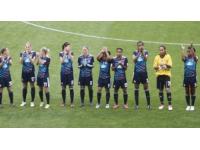 OL Féminin : une victoire en amical face à Nîmes (7-0)