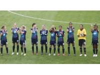 OL Féminin : 22 victoires en 22 rencontres de D1