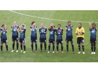 L'OL Féminin entame l'année 2013 face à Toulouse
