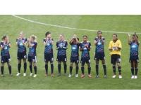 L'OL Féminin écrase l'ASSE lors du derby (5-0)