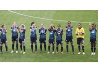 Ligue des Champions : l'OL Féminin opposé à Juvisy samedi soir