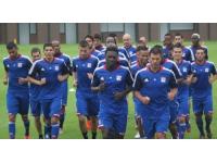L'OL voudrait jouer contre Marseille le mercredi 28 novembre