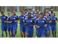 L'OL jouera à Lorient dimanche
