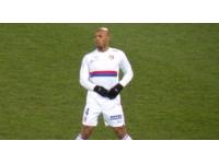 L'ancien lyonnais Jean-Alain Boumsong est sans club
