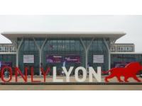 Salon Synergiebat : les professionnels du bâtiment réunis deux jours à Eurexpo