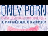Un festival porno bientôt à Lyon