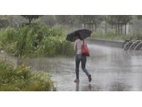 Le Rhône n'est plus en alerte orange aux orages