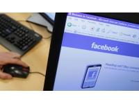 Apologie du terrorisme : le DG lyonnais de Facebook France parle des responsabilités du réseau social