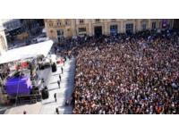 Rhône : l'Original festival s'achève dimanche soir