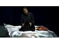 Viva l'Opera d'UGC : 2013 s'ouvre à Lyon avec l'Otello de Verdi