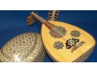 Lyon : un musicien persécuté en Irak sur le point d'être expulsé