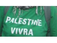 Palestine à l'ONU : le PCF fêtera l'évènement à Lyon
