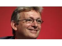 Législatives : Pierre Laurent à Vénissieux vendredi