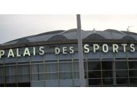 """Lyon : la 4e saison de """"Dimfit"""" lancée dimanche"""
