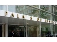 La justice lyonnaise refuse l'extradition d'un oligarque kazakh