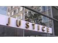 La justice se prononce mardi sur le dossier du cancer du bitume