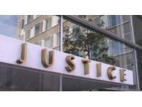 Procès renvoyé pour les trois jeunes jugés en comparution immédiate pour une agression raciste