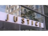 Incidents du 13 juillet : une condamnation à la prison ferme pour un tir de mortier