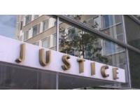 EDF devant le tribunal de commerce de Lyon pour abus de position dominante
