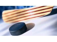 Hockey : Lyon accueillera Grenoble en Coupe de France