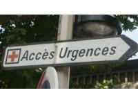Des nouvelles rassurantes pour le jeune cycliste hospitalisé à Lyon