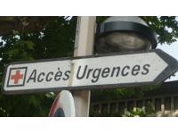 Hospitalisé à Lyon après avoir été attaqué à coups de barre de fer par son employé