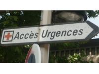 Saint-Genis-Laval : nouveau préavis de grève à l'hôpital Henry Gabrielle