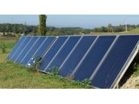 L'ADEME a distribué 129 millions d'euros en 2012