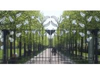 """Parc de Gerland : 2 500 enfants pour fêter les """"Mercredis de Lyon"""""""