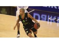 Euro de basket : Tony Parker et les Bleus face à la Serbie dimanche soir
