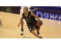 Tony Parker décroche avec les Spurs un nouveau titre NBA