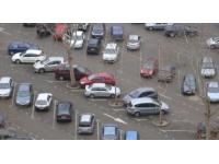 Stationnement : encore plus de places payantes à Villeurbanne