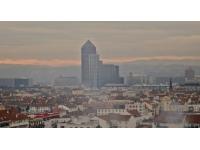 Economie : la région lyonnaise plus attractive que jamais