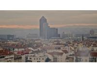 Quatre agences du groupe lyonnais Urbania rachetées par Citya
