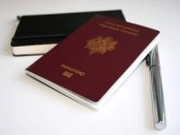 N'attendez pas l'été pour renouveler votre carte d'identité ou votre passeport
