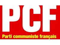 Lyon : Le PCF du Rhône soutient la manifestation organisée par le collectif «Jamais sans toit»