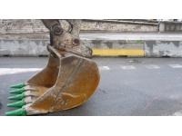 Début de grands chantiers à Tassin-la-Demi-Lune