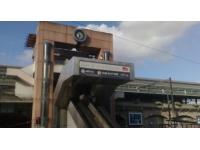 Le Train Industrie & Innovation arrive à Lyon