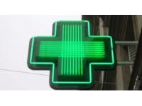 Lyon accueille ce week-end le Congrès national des pharmaciens