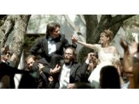 Cinéma : Benjamin Biolay se marie en Argentine