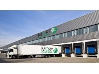 Mory Ducros : la CFDT signe l'accord de reprise par Arcole Industries