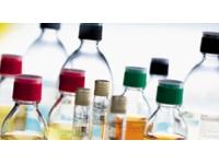 Biomérieux annonce la commercialisation d'un nouveau panel aux États-Unis