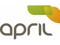 Début d'année compliqué pour April après des résultats décevants en Bourse