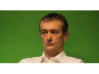 Pierre Vincent devrait être reconduit à la tête de l'équipe de France féminine de basket