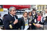 Pilotes rhônalpins détenus en République Dominicaine : une nouvelle audience vendredi